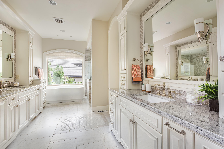 HOUSTON BATHROOM REMODELING – Luxury Bathroom Remodeling For Less